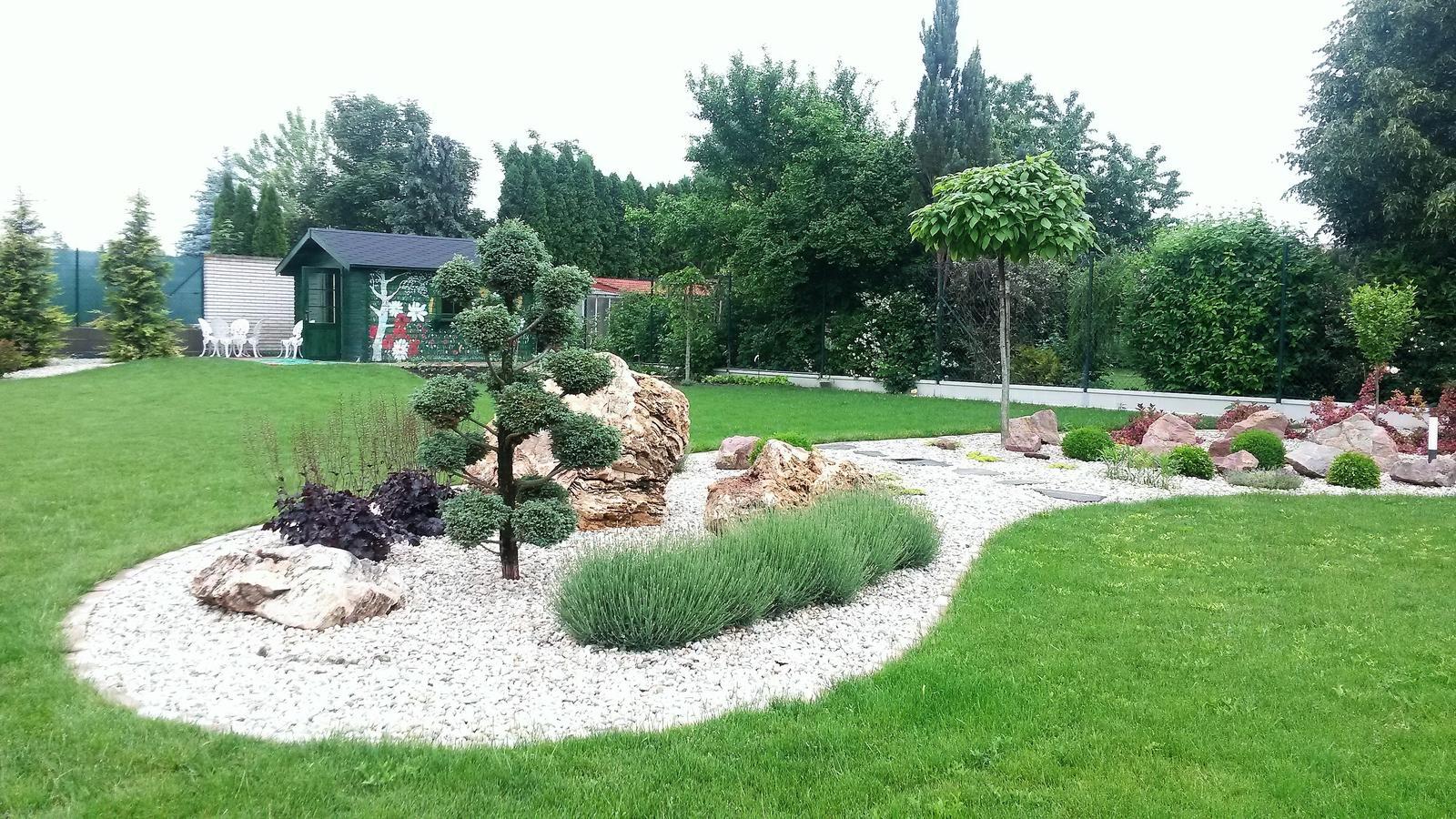 Zahradka4./2014 - Obrázok č. 22