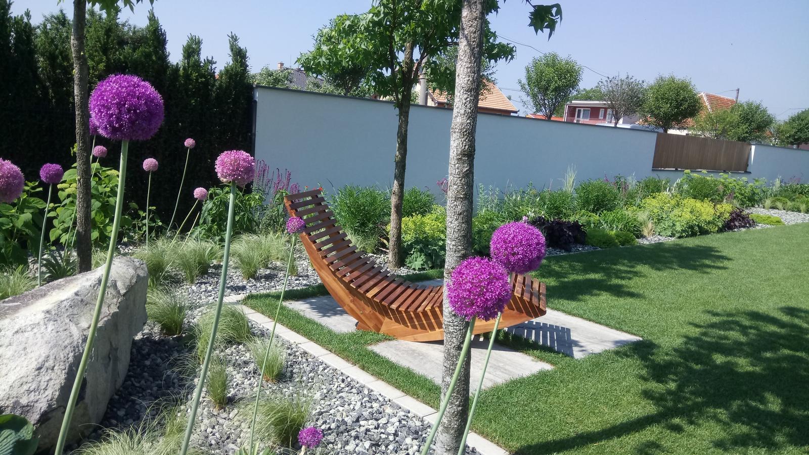 Zahrada 2017 - Obrázok č. 62