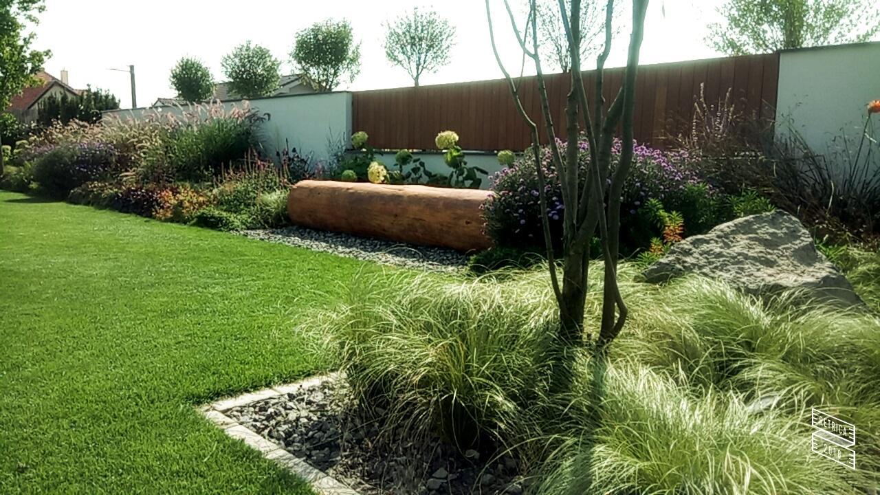 Zahrada 2017 - Obrázok č. 76