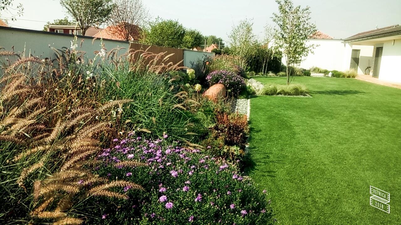 Zahrada 2017 - Obrázok č. 78