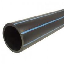 hadica LDPE32 - Obrázok č. 1