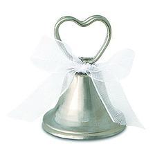 Zvončeky sú na ceste :-)