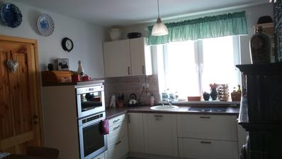 Kuchyňka 2