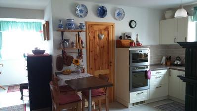 Kuchyňka 3