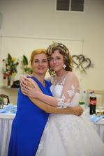 maminka :)