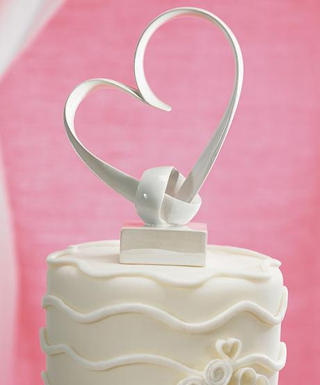 Postavicky na tortu - Obrázok č. 1