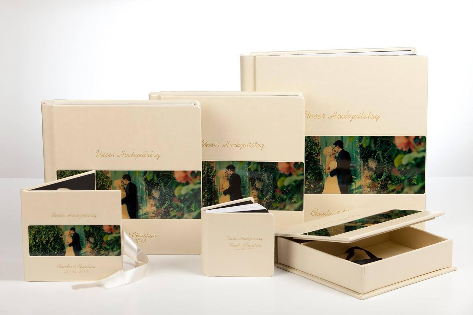 Fotograf na vašu svadbu - Obrázok č. 2