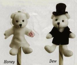 super medvedi :-))