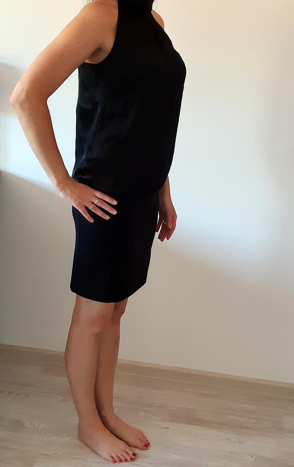 Univerzálne šaty na leto - Obrázok č. 4