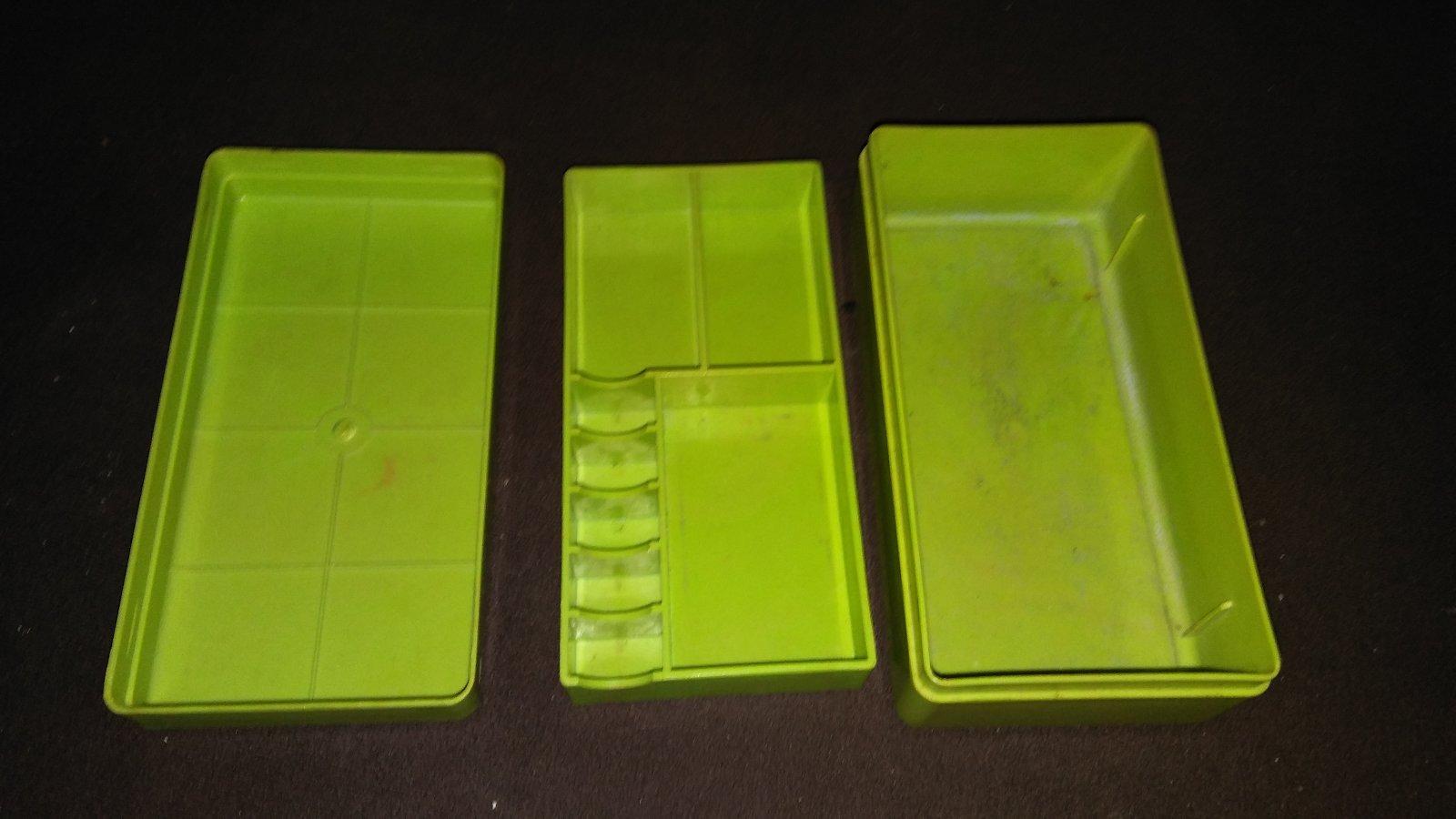 krabička - Obrázok č. 1