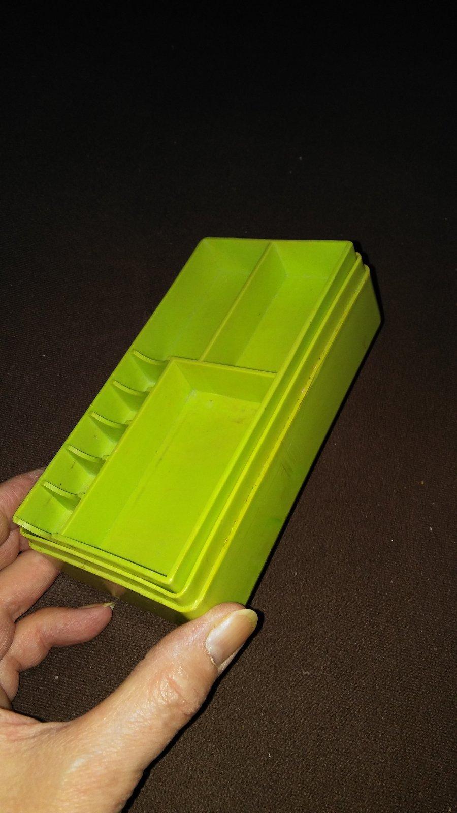krabička - Obrázok č. 2