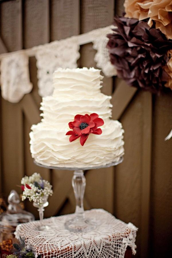 Kvietky, vázičky, svetielka a tortiská - Obrázok č. 77