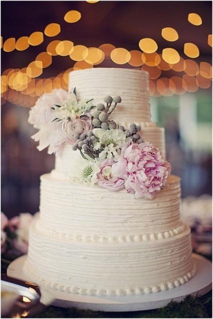 Kvietky, vázičky, svetielka a tortiská - Obrázok č. 86
