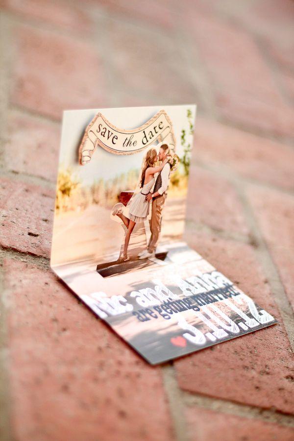 Wedding invitations ♥ - Obrázok č. 6