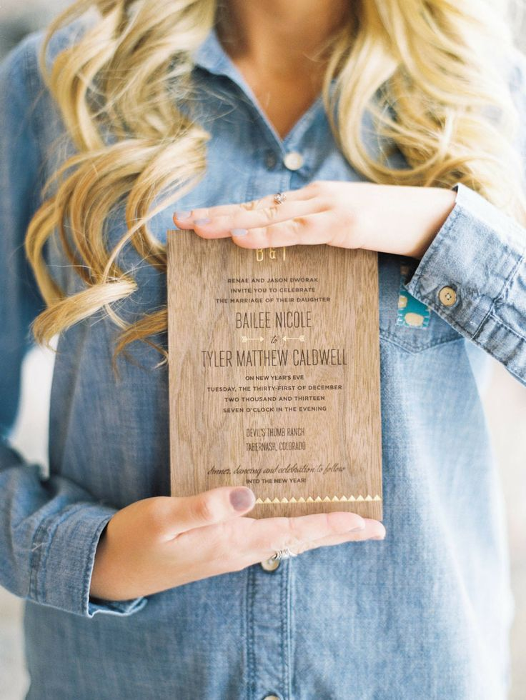 Wedding invitations ♥ - Obrázok č. 7