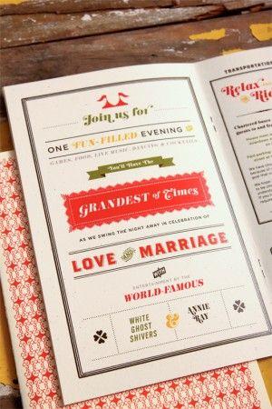 Wedding invitations ♥ - Obrázok č. 11