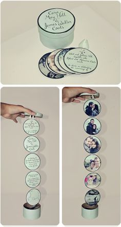 Wedding invitations ♥ - Obrázok č. 14