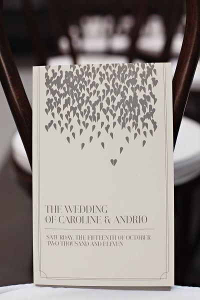 Wedding invitations ♥ - Obrázok č. 19