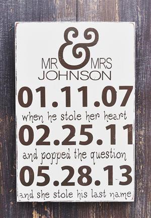 Wedding invitations ♥ - Obrázok č. 29
