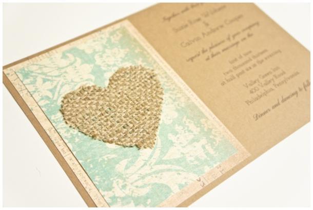 Wedding invitations ♥ - Obrázok č. 34