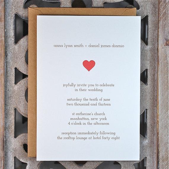 Wedding invitations ♥ - Obrázok č. 37