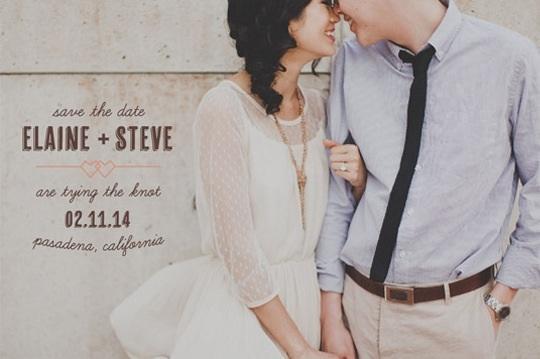 Wedding invitations ♥ - Obrázok č. 38