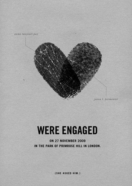 Wedding invitations ♥ - Obrázok č. 40
