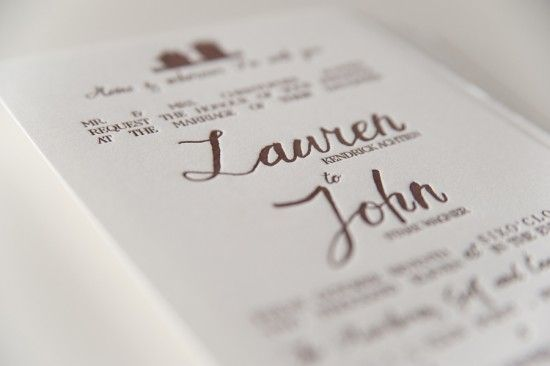 Wedding invitations ♥ - Obrázok č. 41