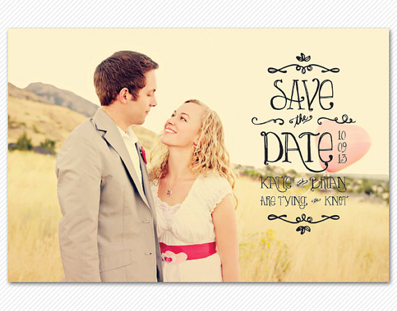 Wedding invitations ♥ - Obrázok č. 51