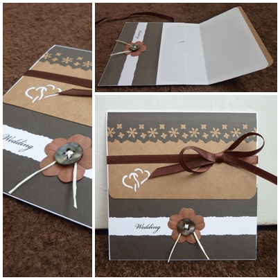 Wedding invitations ♥ - Obrázok č. 54