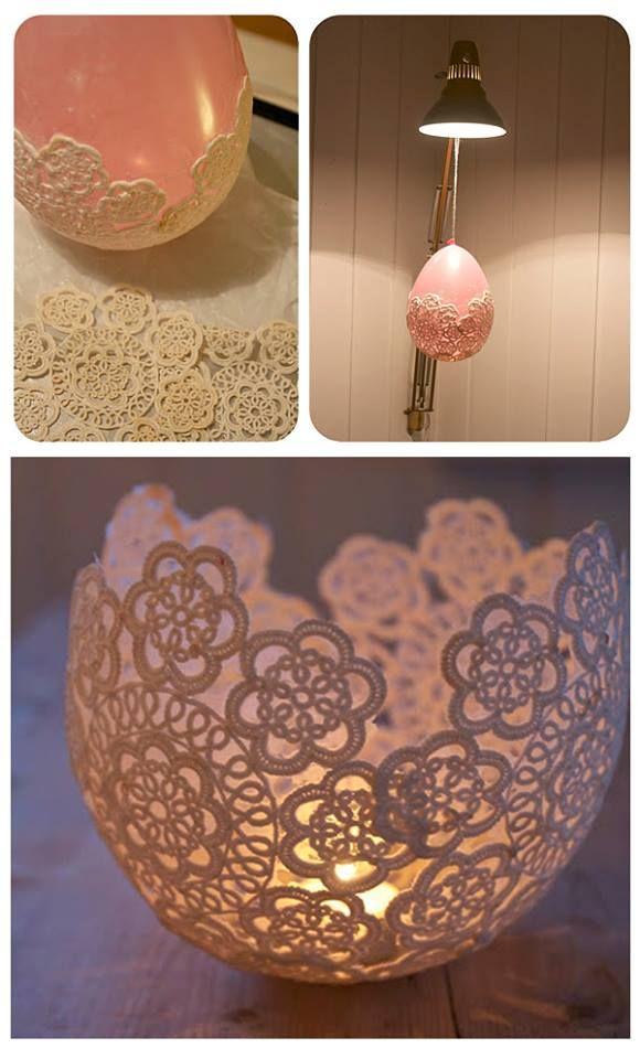 Kvietky, vázičky, svetielka a tortiská - Obrázok č. 21