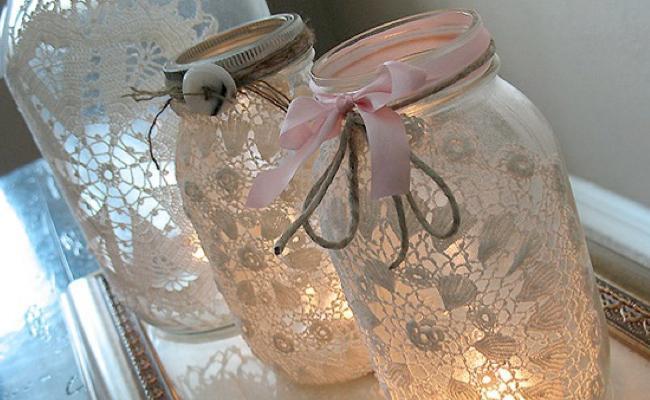 Kvietky, vázičky, svetielka a tortiská - Obrázok č. 38