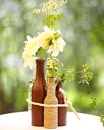 Kvietky, vázičky, svetielka a tortiská - Obrázok č. 46