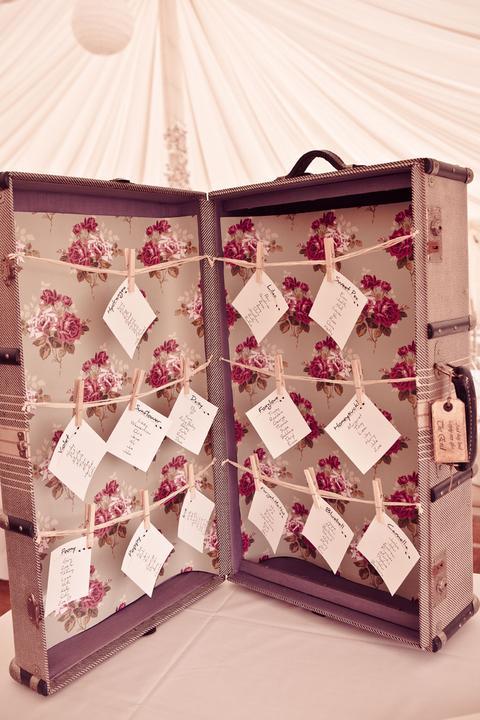 Nápady a inšpirácie - vintage, prírodné, handmade a iné :) - Obrázok č. 36