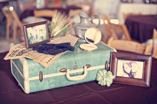 Nápady a inšpirácie - vintage, prírodné, handmade a iné :) - Obrázok č. 38