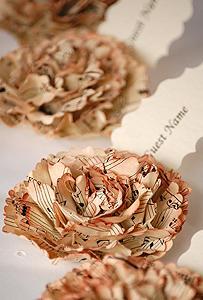 Nápady a inšpirácie - vintage, prírodné, handmade a iné :) - Obrázok č. 43