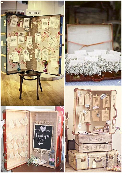 Nápady a inšpirácie - vintage, prírodné, handmade a iné :) - Obrázok č. 44