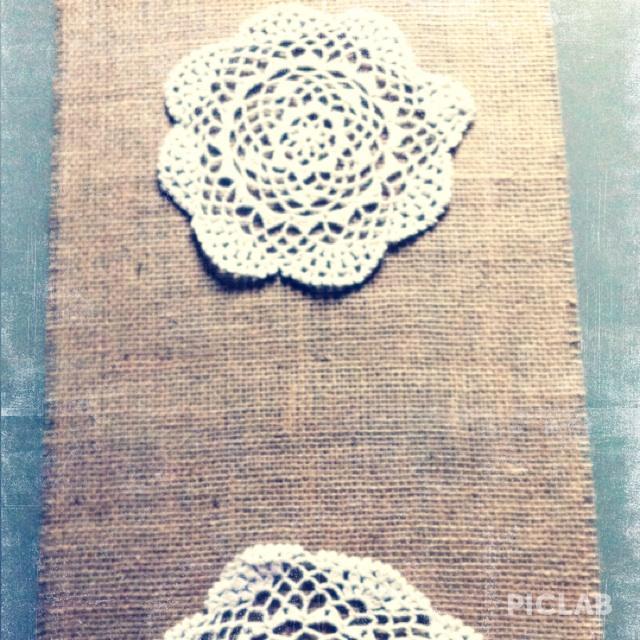 Nápady a inšpirácie - vintage, prírodné, handmade a iné :) - Obrázok č. 74
