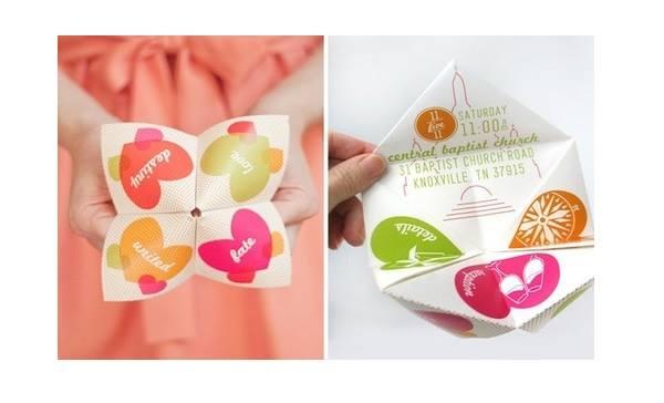 Wedding invitations ♥ - ukradnuté z fb stránky mojasvadba :) dokonalé :)