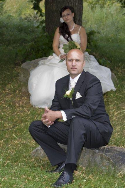 Mirka Peliova{{_AND_}}Mirko Belan - Obrázok č. 6