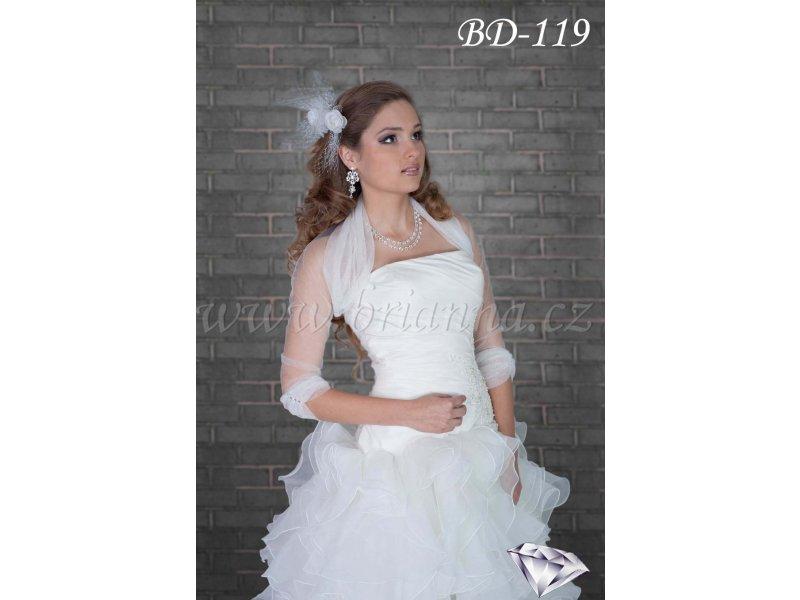 @dzuli26 k týmto šatám... - Obrázok č. 1