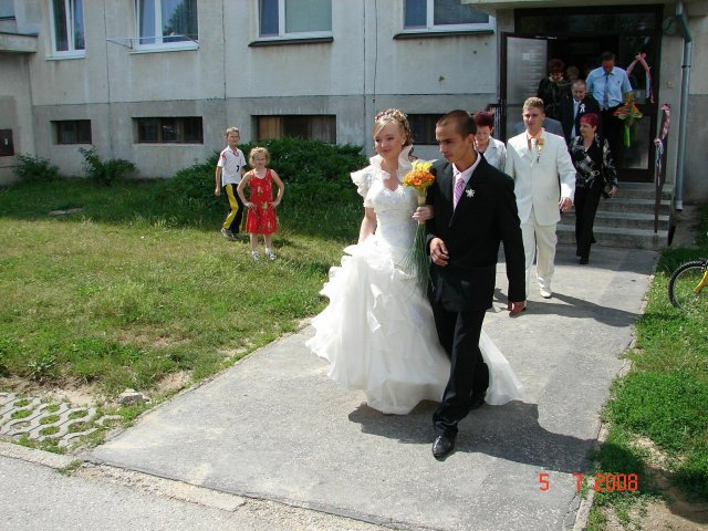 Košecká Vierka{{_AND_}}Košecký Jakub - Obrázok č. 16