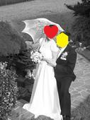 Svatební šaty 34 , 34