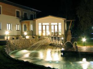tak tu sa konala svadba Horsky hotel Mnich v Bobroveckej doline