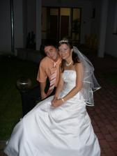 moj svadok a svagrik v jednom
