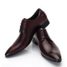 Tak z těchto bot jsem totálně hotová i já... :D (a bodejť by ne, prý je to kopie designu od Lagerfelda ^^)