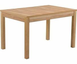 ..jedálenský stôl,,