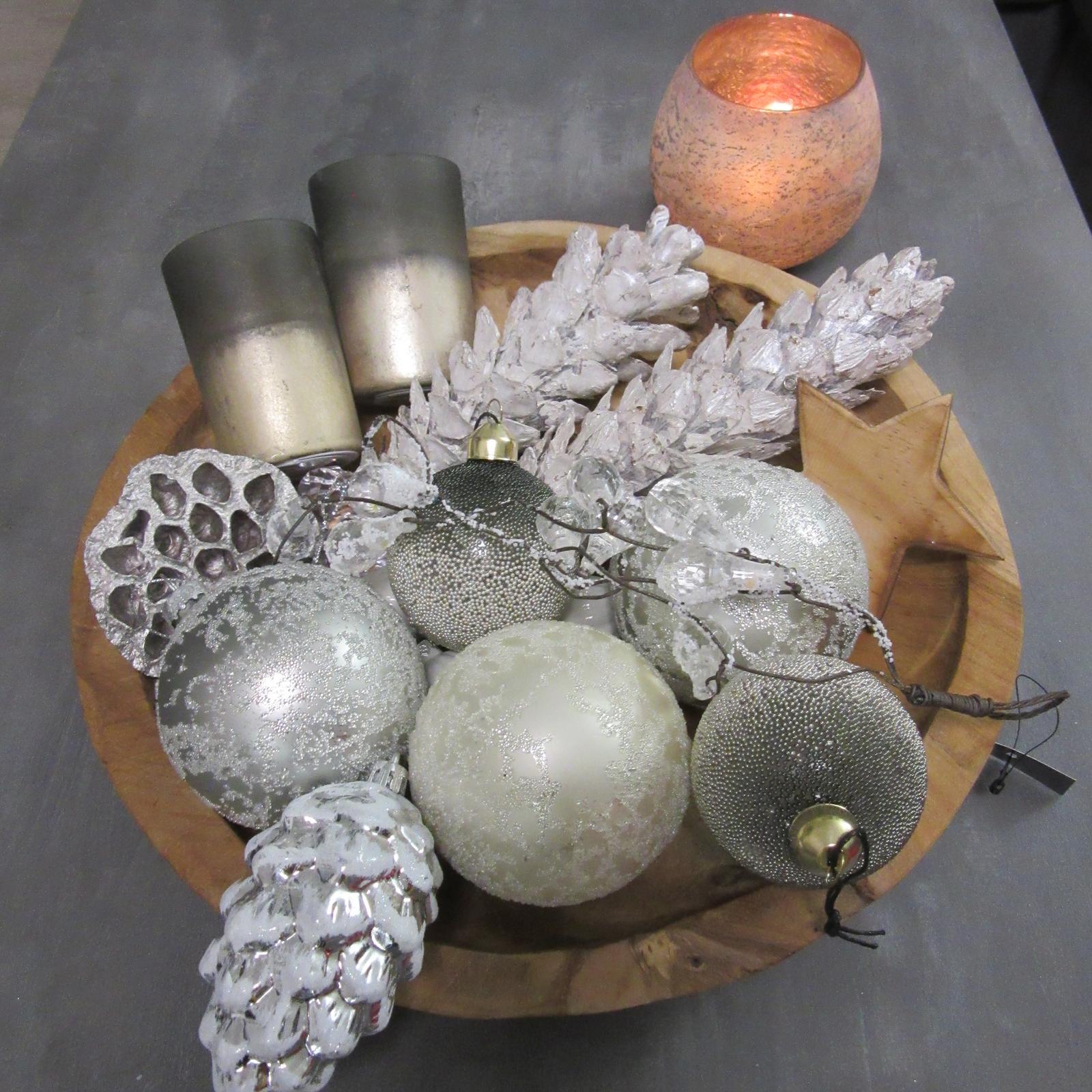 Čas vánoční - Obrázek č. 5