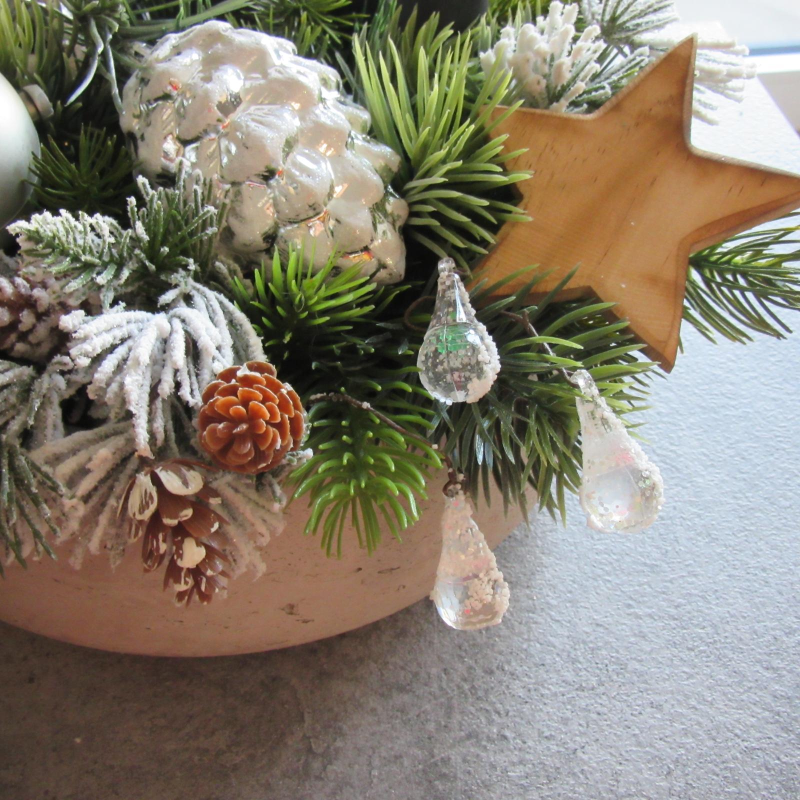 Čas vánoční - Obrázek č. 7