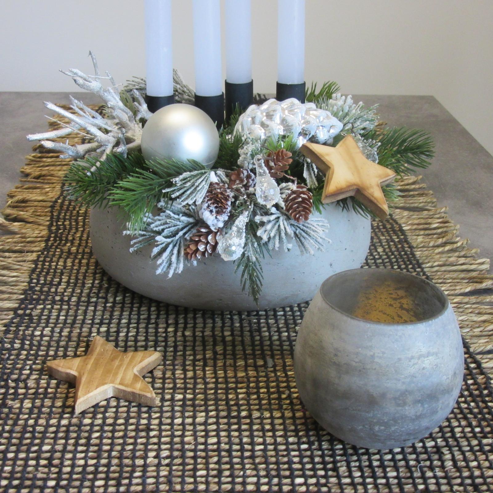 Čas vánoční - Obrázek č. 14
